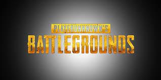 pubg release date ps4 pubg news xbox one update battlegrounds ps4 release date