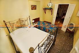 Bed And Breakfast Los Angeles Casa Los Angeles Rent Rooms In Trinidad