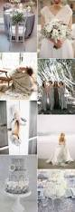 25 best shades of grey ideas on pinterest 50 grey of shades fifty shades of grey for a classy wedding day