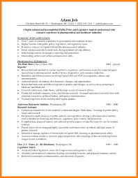 Journalism Resume Samples by 7 Journalist Resumes Care Giver Resume