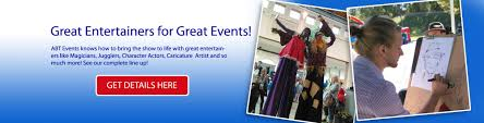 charlotte monster truck show bounce house u0026 party rentals abounceabletime com charlotte nc