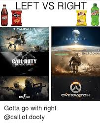 Titanfall Meme - 25 best memes about titanfall titanfall memes
