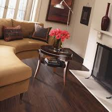 mahogany staining hardwood floors creative home decoration