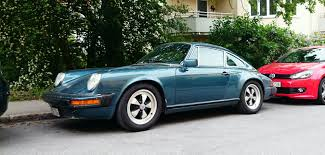blue porsche 911 petrol blue porsche google search porsche colors pinterest