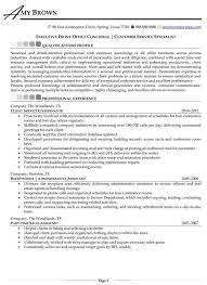 Front Desk Hotel Resume 16 Apartment Maintenance Resume Sample Job And Template Resume