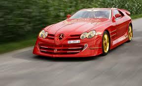 mercedes slr mclaren for sale sportcarsblog com mercedes slr mercedes slr cars