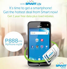 where s my phone android myphone smart unveiled my28 cheapest android phone for