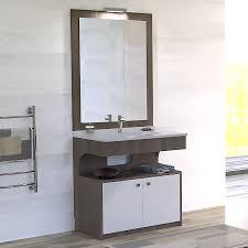 cosmic salle de bain meubles de salle de bain adaptés aux handicapés pmr créazur france