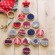 ornament crafts