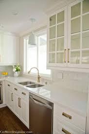 kitchen faucet stores black quartz buy bathroom stores that sell granite countertops