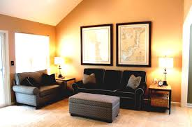 What Color Goes Best With Yellow by Wall Color Combinations For Bedrooms