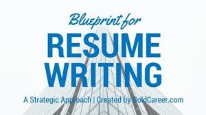 Resume Writing Classes Online by Online Resume Writing Course For Mid Career Professionals