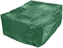 Large Patio Furniture Covers - amazon co uk garden furniture covers garden u0026 outdoors cushions