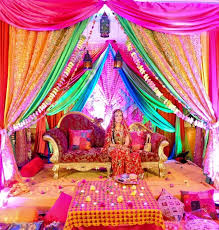 hindu decorations for home hindu wedding hindu wedding ideas hindu weddings