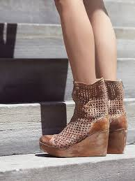 bed stu s boots sale 2510 best shoes images on shoes shoe boots and boots