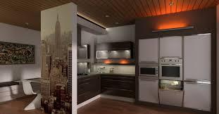 bien choisir sa cuisine bien choisir l agencement de sa cuisine cuisinoa fr