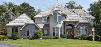 exterior home design nashville tn amazing exterior building supply home style tips unique with