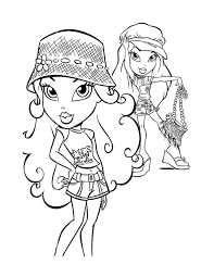 baby disney princess coloring pages 684 all princess coloring