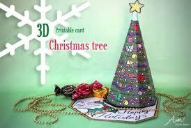 printable christmas cards for mom printable christmas cards for mom fun for christmas