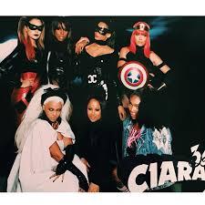 Men Storm Halloween Costume Beyonce Dressed Storm Men Popsugar Celebrity