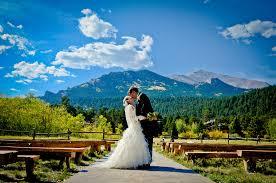 Weddings In Colorado 25 Exceptional Wedding Venues In Colorado U2013 Navokal Com