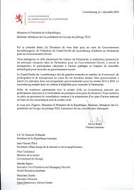 luxembourg letter of intent to join ogp open government partnership