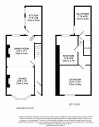 franklin street scarborough yo12 2 bedroom terraced house for