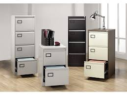 Grey Filing Cabinet Cheap Filing Cabinets Storage And Other Medical Supplies From