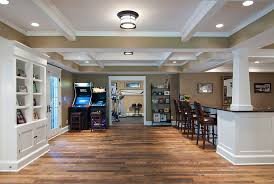 remodeled family rooms u2013 old dominion building group