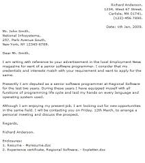 resume cover letter for programmer sales lewesmr within 15