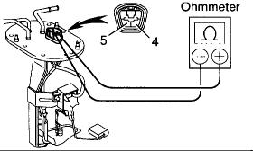 wiring diagram 98 toyota fuel pump 3 4 std