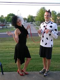 Boy Scout Halloween Costume Katie Kansas Diy Couples Halloween Costume Ideas