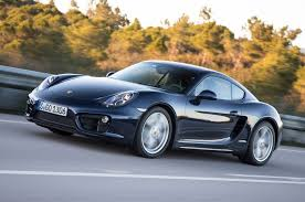 porsche cayman s 2014 price 2014 porsche cayman reviews and rating motor trend