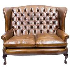chippendale sofas 20 for sale at 1stdibs