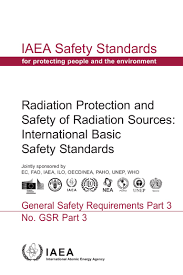 radiation protection and safety of radiation sources international b u2026
