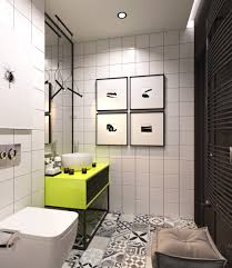 Minimalist Bathroom Design Small Minimalist Bathroom Designs Decorated With Variety Of Modern