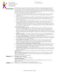 Sample Resume Objectives For Landscaping by Landscaping Skills Resume Landscaping Skills For Resumes Uhpy Is