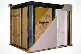 How To Build A Shed Against House by How To Protect Your Home For A Hurricane How To Hurricane Proof