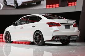 nissan altima price 2017 2018 nissan altima review design price cars sport news 2017 2018