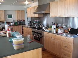 comfy ways to design your own kitchen home interior design design