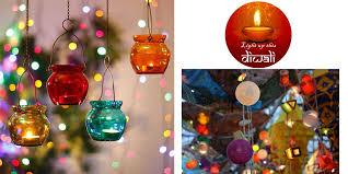 handmade home decor light up this diwali with handmade home decor barsha sharma medium