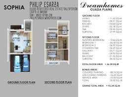 philip esarza updated real estate properties in cebu u2013 2017