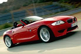 bmw m coupe review bmw z4 m roadster review price specs and 0 60 evo