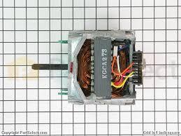 wiring washer diagram maytag mgd5740tqo wiring diagram simonand