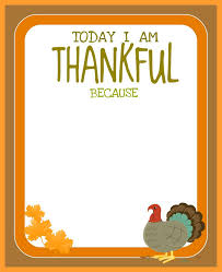 100 happy thanksgiving email templates thanksgiving borders
