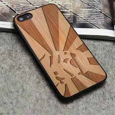 stormtrooper wood print iphone 8 7 6s cases samsung galaxy s8 s7