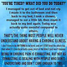 Invisible Illness Meme - 272 best chronic illness memes images on pinterest chronic fatigue