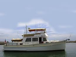 grand banks boats for sale yachtworld grand banks 49 u0027 trawler aft cabin motoryacht 1981 united yacht sales