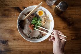 the best ramen in chicago ranked