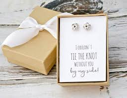 bridesmaid gifts cheap the 25 best cheap bridesmaid gifts ideas on
